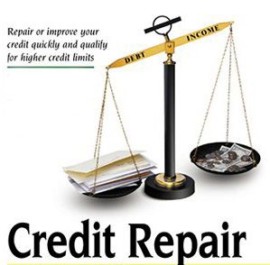 Best Credit Repair Services Images On   Credit Score
