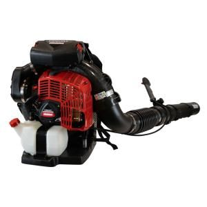 Echo 216 Mph 517 Cfm 58 2cc Gas 2 Stroke Cycle Backpack Leaf Blower With Tube Throttle Pb 580t The Home Depot In 2020 Backpack Blowers Blowers Fall Clean Up
