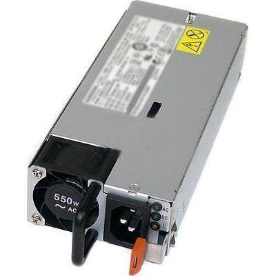 Server Power Supplies 56090 New Lenovo 550w High Efficiency Hot Plug Redundant Power Supply P N 00ka094 Buy It Now Only 1 Lenovo Power Supply Ac Power