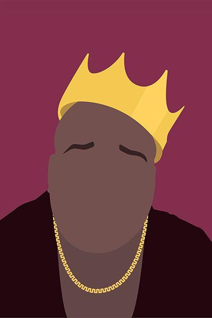 Rapper Poster Rap Poster Rap Art Print Hip Hop Poster Rap Etsy In 2020 Hip Hop Poster Graffiti Illustration Hip Hop Art Hd wallpapers and background images. rapper poster rap poster rap art print