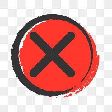 تقبل الرموز الحقيقية والباطلة لرفض التقييم بأسلوب بسيط وحديث إجابة وافق خلفية Png والمتجهات للتحميل مجانا Logo Design Free Templates Light Bulb Vector Logo Design Free