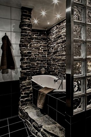 Interior Design For Small House Philippines Interior Design School London Interior Design Magaz Stone Bathroom Bathroom Interior Design Amazing Bathrooms