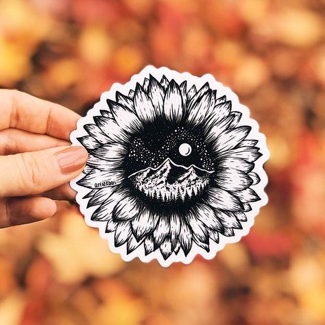 Boys With Tattoos, Love Tattoos, Beautiful Tattoos, Body Art Tattoos, New Tattoos, Tattoo Drawings, Small Tattoos, Dope Tattoos For Women, Tattoo Art