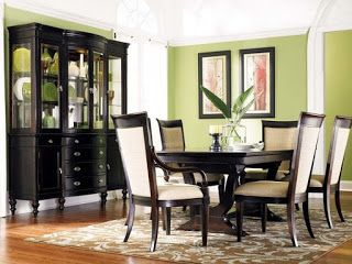 Haverty Dining Room Sets Unique My Home