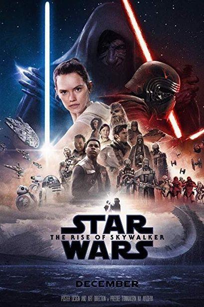 Telecharger Star Wars L Ascension De Skywalker Streaming Fr Hd Gratuit Francais Complet Download Free English Star Film Star Wars Star Wars Affiche Star Wars