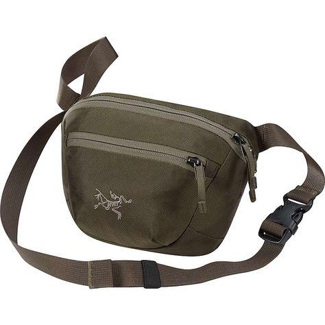 Waist Purse Cute Shiba Unisex Outdoor Sports Pouch Fitness Runners Waist Bags
