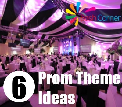 Underwater Prom Decorations Theme Ideas Using This Decorating Style Pinterest And
