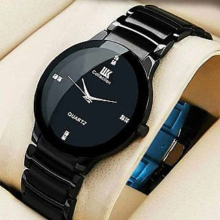 Iik Collection Watches 10 Off Watches Ladies Fashion