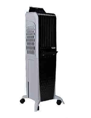 Best Air Coolers In India 2020 In 2020 Air Cooler Room Air