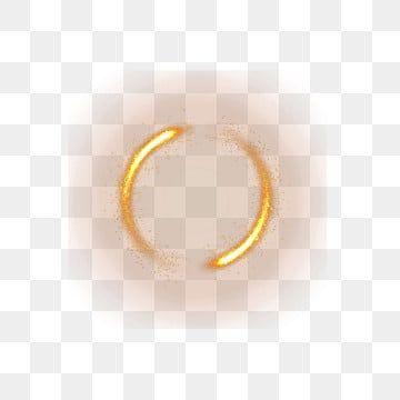 Cerchio Dorato Effetto Luce Fredda Atmosfera Semplice Luce Effetto Speciale Alone Immagine Png E Clipart Per Il Download Gratuito Mandala Logo Design Black Background Design Gold Text
