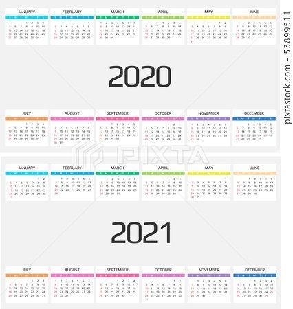 Calendar 2021 Saudi Arabia Holidays in 2020 | Calendar, Calendar