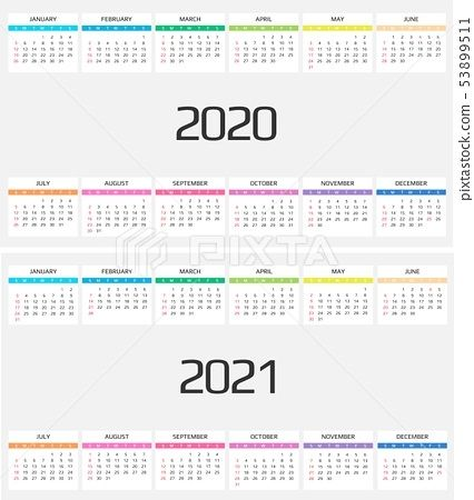 Calendar 2021 Saudi Arabia Holidays In 2020 Calendar Holiday Calendar Design