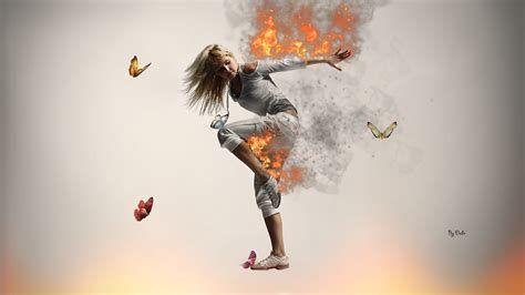 17 Wallpaper Free Fire Season 2 Hip Hop Png