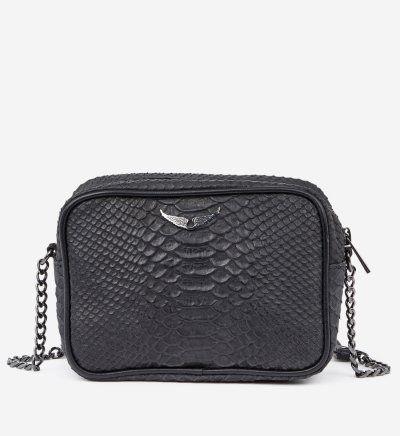 Epingle Sur Handbags