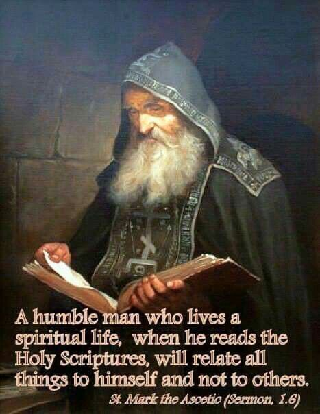 Image result for orthodox christian sayings about trusting god