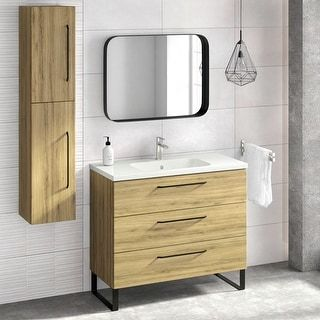 Overstock Com Online Shopping Bedding Furniture Electronics Jewelry Clothing More Bathroom Vanity Cabinets Bathroom Vanity Amazing Bathrooms