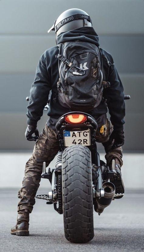 Gentleman Motors & Lifestyle Ducati Motorbike, Ducati Scrambler, Scrambler Motorcycle, Moto Bike, Cruiser Motorcycle, Womens Motorcycle Helmets, Motorcycle Shop, Motorcycle Photography, Cafe Racer Bikes
