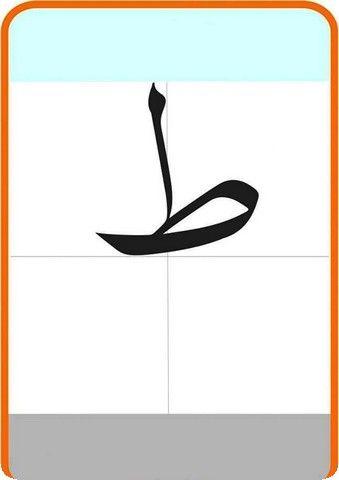 تفسير حرف الطاء ط في المنام للنابلسي الطاء الطاووس في الحلم الطرب في المنام النابلسي Nike Logo