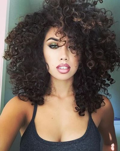 Fashionistaswonderland Natural Hair Styles Curly Hair Styles Naturally Hair Styles