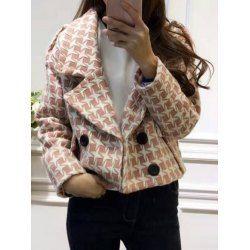 buy popular c92da 79480 Kleidung für Frauen - nette Kleidung Mode Sale Online ...