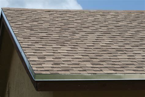 If You Re Thinking About Roof A House Or A Few Other Framework You Had To Know A Bit Regarding The Kind Replace Roof Shingles Roof Shingles Best Roof Shingles