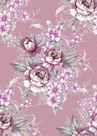 Best Flowers Tumblr Background Pink Floral Patterns Ideas