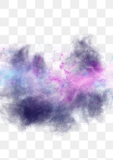 Color Spray Color Clipart Ink Splash Png Transparent Clipart Image And Psd File For Free Download In 2020 Watercolour Texture Background Graphic Design Background Templates Black Background Painting