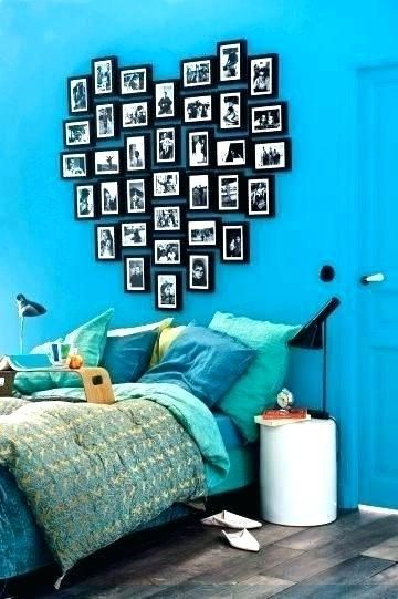 turquoise and black bedroom turquoise black and white ...