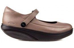 Tienda de zapatos online. Zapatos Cómodos Calzados L'Alqueria