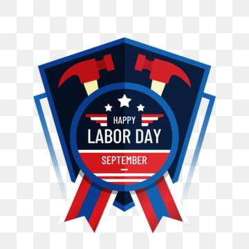 American Labor Day Medal Hammer Illustration American Labor Day Medal Hammer Png Transparent Clipart Image And Psd File For Free Download Print Design Template Creative Graphic Design Graphic Design Templates