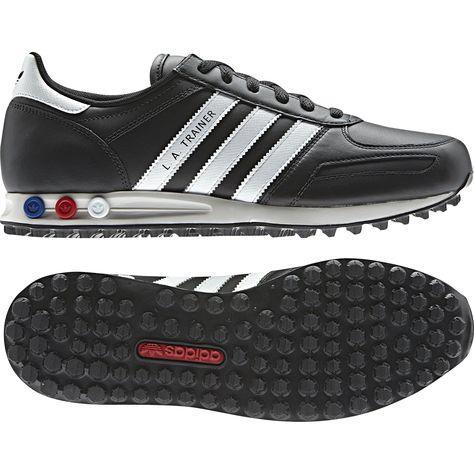 TrainerBlack Light La La TrainerBlack ShoeSneakerAdidasMänner ShoeSneakerAdidasMänner ShoeSneakerAdidasMänner Light Light ShoeSneakerAdidasMänner TrainerBlack La PuOkZiwXlT