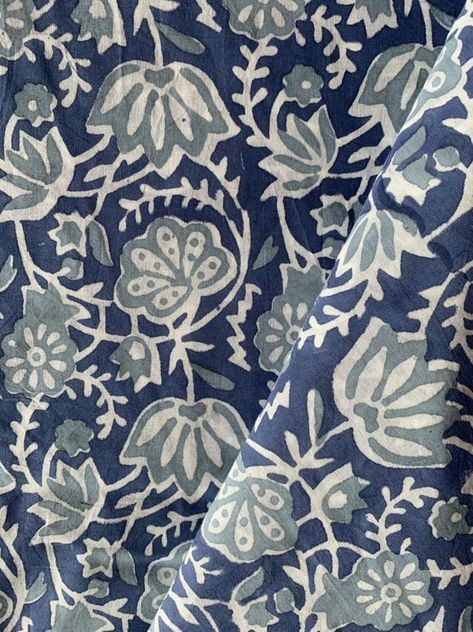 Australia Yellow Fish Printed Fabric Panel Make A Cushion Upholstery Craft