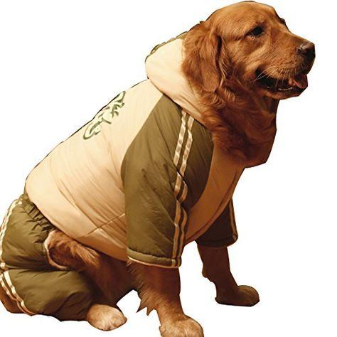 Zack /& Zoey Companion Camo Dog Jacket Coat Fleece PINK GREEN XS S M L XL XXL