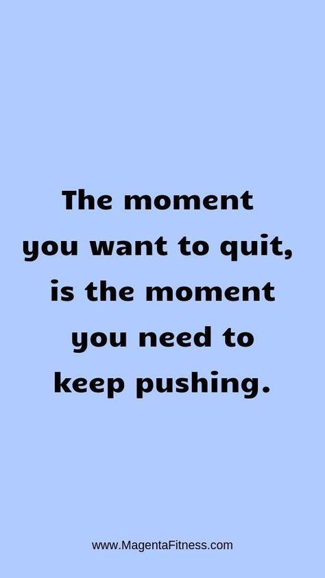 Best Inspirational and Motivational Workout Quotes - Quotes and Life Inspirations - Fitness Gym Motivation Quotes, Gym Quote, Motivational Quotes For Working Out, Work Quotes, Life Quotes, Inspirational Quotes, Motivational Fitness Quotes, Women Fitness Motivation, Exercise Motivation