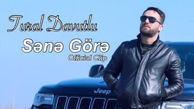 Wap Sende Biz Tural Davutlu Sene Gore Youtube Videos Music Music Videos Sene