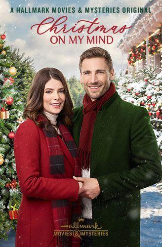 Countdown To Christmas 2019 Movies Sweepstakes Hallmark Channel In 2020 Hallmark Christmas Movies Hallmark Movies Romance Hallmark Movies