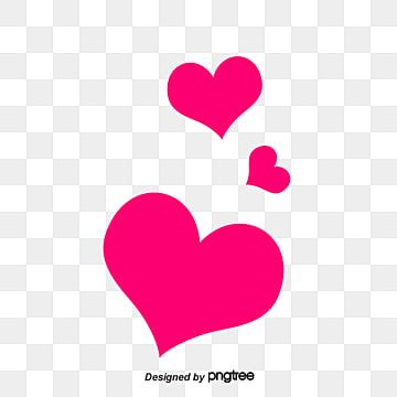 Red Heart Heart Outline Heart Vector Heart Clipart Vector Diagram Png Transparent Clipart Image And Psd File For Free Download Heart Hands Drawing Heart Outline Png Heart Outline