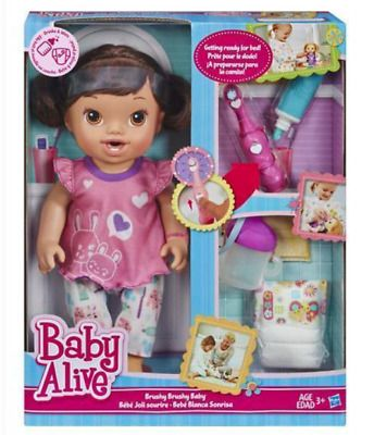 Pin On Baby Alive
