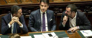 Rixi Condannato Rimette Il Mandato Nelle Mani Di Salvini Lui Accetta Per Tutelare Il Governo Il Cdm Ratifica Le Dimissioni Luigi