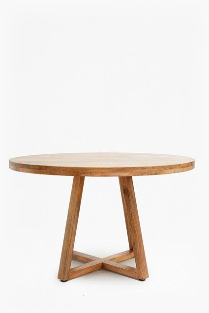 Round Wooden Dining Table Furniture French Connection Round Wooden Dining Table Round Wooden Coffee Table Wooden Dining Tables