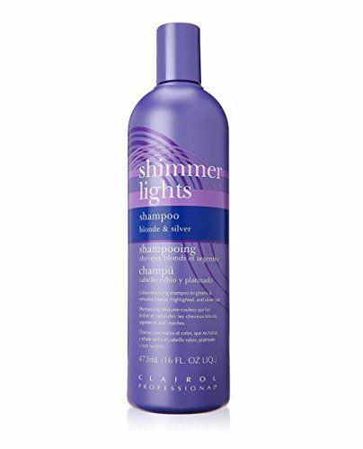 The 11 Best Shampoos For Color Treated Hair Hair Toner Best