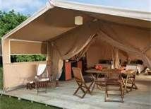 Largest Family C&ing Tents - Bing Images | c&ing gear | Pinterest | Tents and C&ing : largest family tent - memphite.com