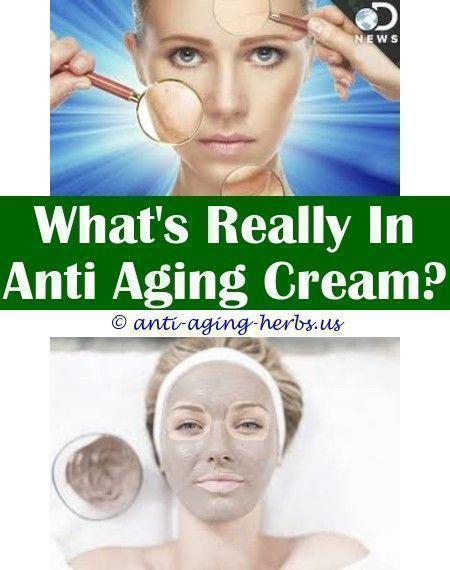 Best Anti Aging Skin Cream Anti Aging Glycerin Cream Mask Anti Aging Acne Kit Anti Aging 153 Skin Cream Anti Aging Anti Aging Skin Products Anti Aging Cream