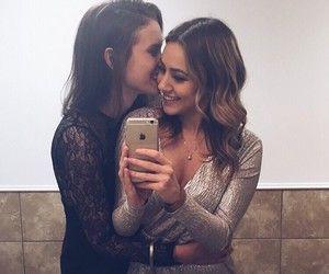 Wife swap milf cum party