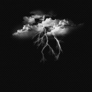 Cloud With Lighting Effect Cloud Lighting Effect Png Transparent Clipart Image And Psd File For Free Download Light Effect Lens Flare Effect Light In The Dark