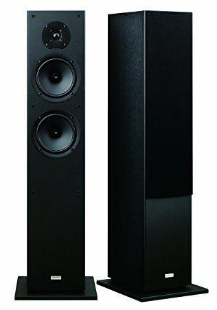 Best Floorstanding Speakers Of 2020 Floor Speakers Floor