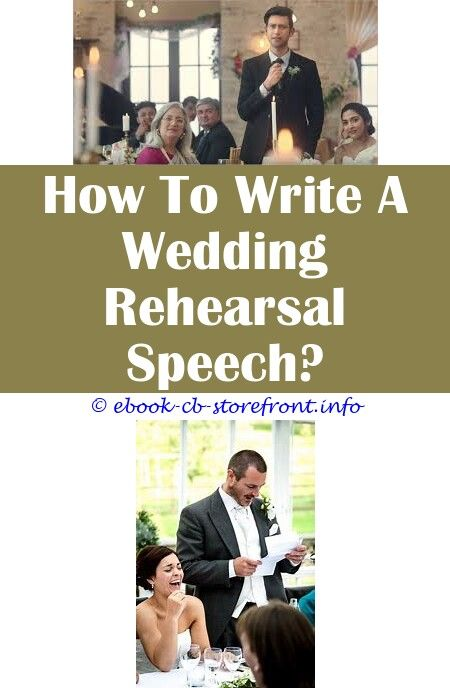 6 Refined Ideas What Is A Wedding Speech How To Make A Speech In Wedding Wedding Speech Groom Thank You How To Write A Funny Wedding Speech Short Before Wedding