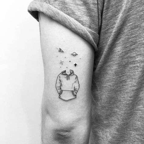 "TATTOOSELECTION on Instagram: ""Tattoo Artist @bymimomu  _________________________________  #tattooselection #tattoo #tattooed #tatuaje  #tatuaggio #taty #tatoo #ink…"""