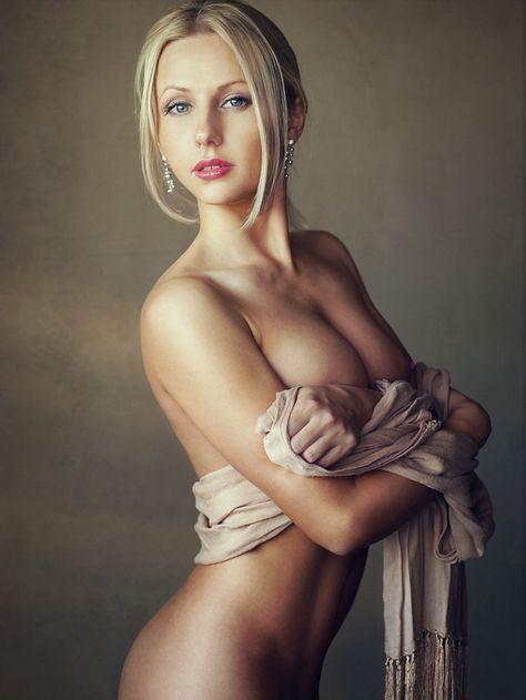I Am Woman Images, Photos, Reviews