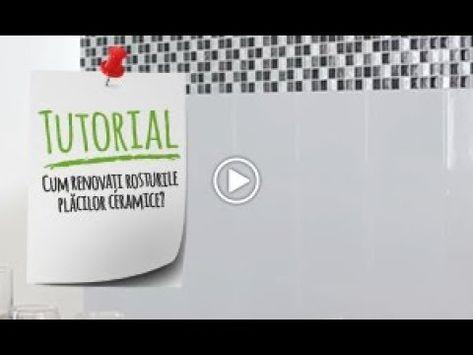 O Femeie Susține Că A Slăbit Pentru Că și-a Băut Urina | Libertatea